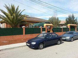 Casa en venda Valdetorres de Jarama - 328127527