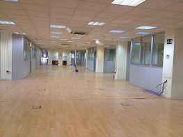 Despacho - Oficina en alquiler en calle Arago, Eixample esquerra en Barcelona - 320722306