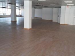 Despacho - Oficina en alquiler en calle Balmes, Eixample esquerra en Barcelona - 321204855