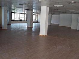 Despacho - Oficina en alquiler en calle Balmes, Eixample esquerra en Barcelona - 321205058