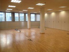 Despacho - Oficina en alquiler en calle Beethoven, Sant Gervasi – Galvany en Barcelona - 321205439