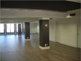 Despacho - Oficina en alquiler en calle Calabria, Eixample esquerra en Barcelona - 321212889