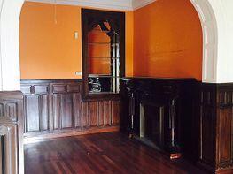 Despacho - Oficina en alquiler en calle Diagonal, Eixample dreta en Barcelona - 321230252