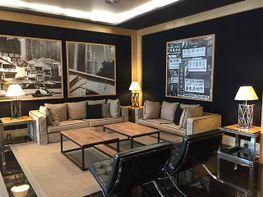 Despacho - Oficina en alquiler en calle Diagonal, Les corts en Barcelona - 321231492