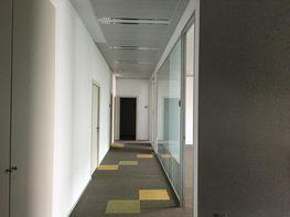 Despacho - Oficina en alquiler en calle Diagonal, Diagonal Mar en Barcelona - 321231672