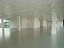 Despacho - Oficina en alquiler en calle Diagonal, Diagonal Mar en Barcelona - 322071876
