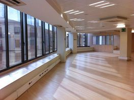 Despacho - Oficina en alquiler en calle Diputacion, Eixample dreta en Barcelona - 322073566