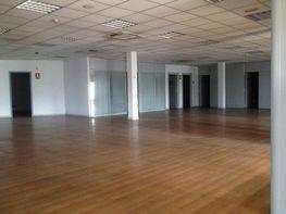 Despacho - Oficina en alquiler en calle Gran Via Corts Catalanes, La Marina de Port en Barcelona - 322504603