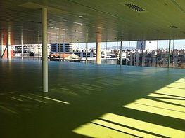 Despacho - Oficina en alquiler en calle Roc Boronat, El Parc i la Llacuna en Barcelona - 322528429