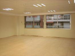 Despacho - Oficina en alquiler en calle Napols, Eixample dreta en Barcelona - 322530329