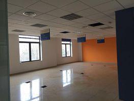 Despacho - Oficina en alquiler en plaza Cataluña, El Gótic en Barcelona - 322543285