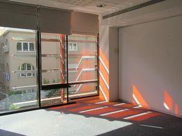 Despacho - Oficina en alquiler en calle Mestre Nicolau, Sant Gervasi – Galvany en Barcelona - 323898058