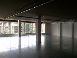 Despacho - Oficina en alquiler en calle Diagonal, Sant Gervasi – Galvany en Barcelona - 323898195