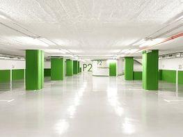 Despacho - Oficina en alquiler en travesía De Gracia, Sant Gervasi – Galvany en Barcelona - 323898264