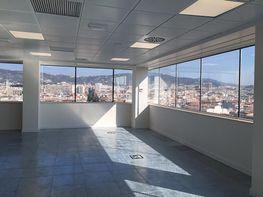 Despacho - Oficina en alquiler en calle Numancia, Sants en Barcelona - 323901122