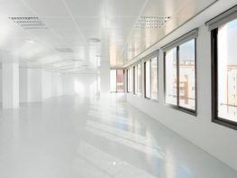 Despacho - Oficina en alquiler en calle Berlin, Sants en Barcelona - 323901155