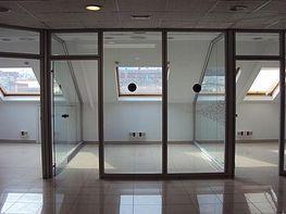 Despacho - Oficina en alquiler en calle Diputacion, Eixample dreta en Barcelona - 323912515