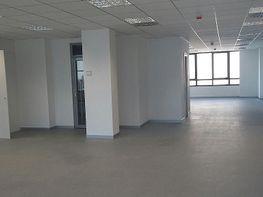 Despacho - Oficina en alquiler en calle Diagonal, Les corts en Barcelona - 331313562