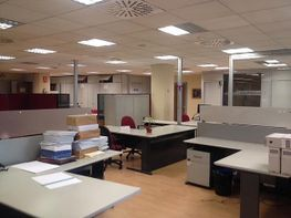 Despacho - Oficina en alquiler en calle Pau Claris, Eixample dreta en Barcelona - 333542460