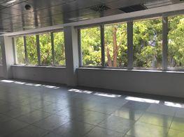 Despacho - Oficina en alquiler en calle Diagonal, Les corts en Barcelona - 344312257