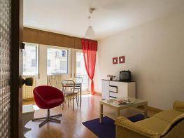 Piso en alquiler en calle Gran Vía, Centro en Salamanca - 415428946