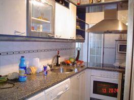 Wohnung in verkauf in calle Castilla y Leon, Terradillos - 23976084