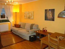 Wohnung in verkauf in calle Campillo, Aldeaseca de la armuÑa - 24155343