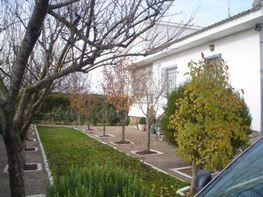 Xalet en venda calle Las Delicias, Castellanos de Villiquera - 24168365