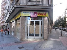 Local comercial en alquiler en calle Los Ovalle, Salamanca - 85545762
