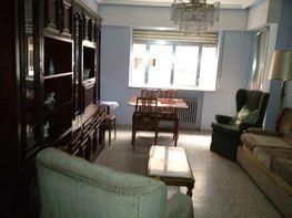 piso en alquiler en calle bolivar, salamanca