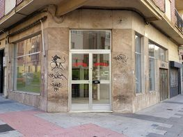 Local comercial en alquiler en calle Bolivar, Salamanca - 178843144
