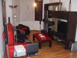 Salón - Piso en venta en calle Cotolino, Castro Urdiales - 104864625