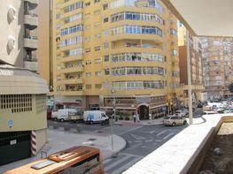 Oficina en alquiler en El Candado-El Palo en Málaga - 358505421
