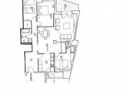 Flat for sale in plaza Reina, Centro in Salamanca - 358080267