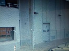 Industrial building for sale in polígono Montalvoii, Salamanca - 358080357