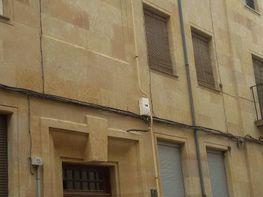 Flat for sale in calle Del Ángel, El Rollo in Salamanca - 344974689