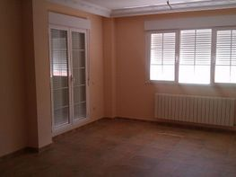 Terrace house for sale in calle Ruiza, San Morales - 358079424