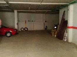 Garage for sale in calle Concordia, El Rollo in Salamanca - 292038154