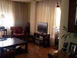 Flat for sale in calle De Mirat, Labradores in Salamanca - 358079637