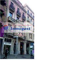 Piso en venta en calle Plaza Marques de Camps, Girona - 306363269