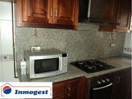 Piso en venta en calle Remei, Banyoles - 279014165