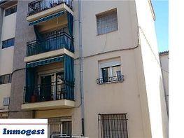 Piso en venta en calle Pont Major, Girona - 279014426