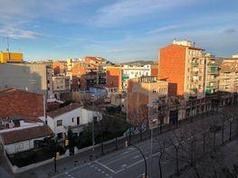 Piso en alquiler en paseo D Olot, Santa Eugenia en Girona