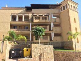 Flat for sale in urbanización Onice, Mijas - 389640629