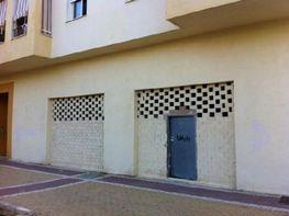 Commercial premises for sale in calle Gustavo Adolfo Becquer, Estepona - 361167441