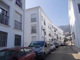 Studio for sale in calle Avellano, Ojén - 361167684