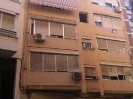 Flat for sale in calle Vandelvira, Suárez in Málaga - 395855439