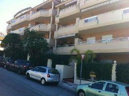 Flat for sale in calle Estrella del Mar, Torrequebrada in Benalmádena - 389408931