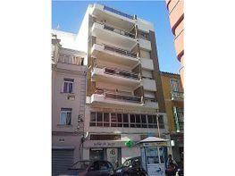 Pis en venda calle Teniente Riera, Casco Antiguo a Algeciras - 332392660
