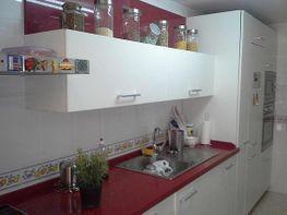 Casa adossada en venda calle San Fernando, Pescadores-Saladillo a Algeciras - 332392798